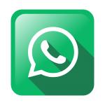 I più bei sfondi per WhatsApp del 2017