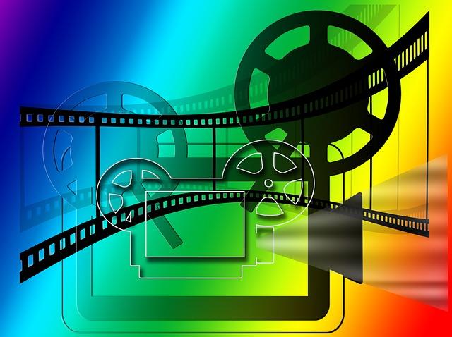 Immagine1 app video editing