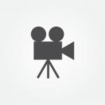 5 app per Android simili a iMovies