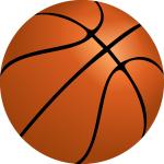 Immagine2 NBA app