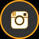 Le migliori app per Instagram che miglioreranno il vostro profilo: Layout, Pic Stitch…