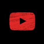 Come riprodurre i video di YouTube in background