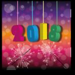 Immagine2 anno nuovo