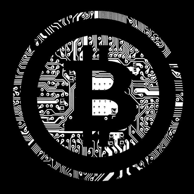 Le migliori app per utilizzare i Bitcoin oggi: Bitcoin Checker, Ticker Widget…