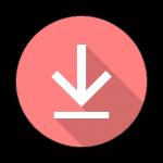 Le migliori Torrent app per Android: BitTorrent, Flud, aTorrent