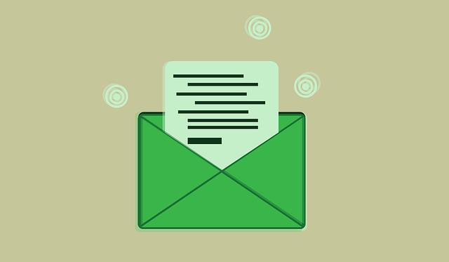 Immagine1 app mail