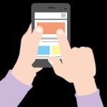 Le migliori app di Gennaio 2018: U launcher, video.me