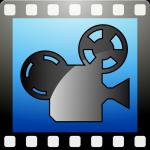 Le migliori app per vedere film e programmi TV sul vostro Android