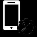 Come eliminare le app preinstallate sul vostro Android