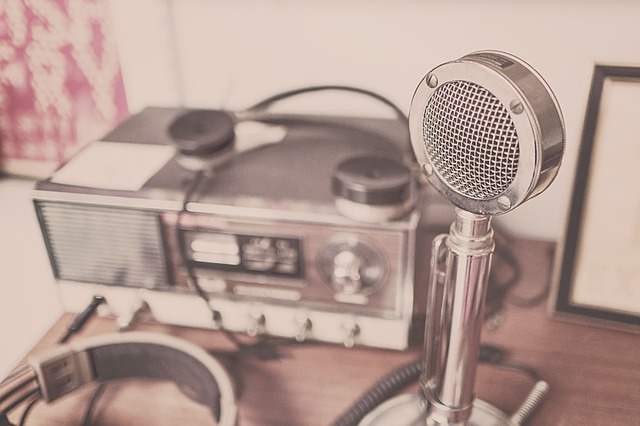 Immagine1 app radio