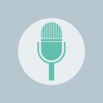 Giornata Mondiale della Radio: le migliori radio app per Android