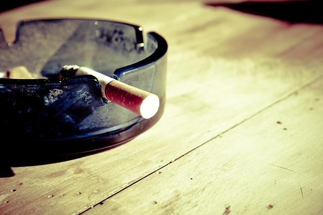 Immagine1 stop sigarette
