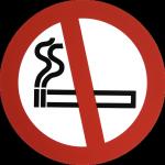 Le migliori app per smettere di fumare: Qwit Pro, Stop Smoking…