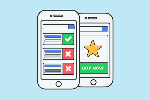 Immagine1 ad block apps