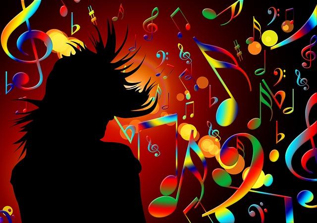 Immagine1 migliori app musica
