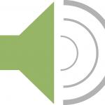 Come registrare i messaggi audio di WhatsApp senza tener premuto