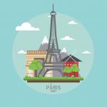Giornata internazionale della Francofonia: le 5 migliori app per imparare il francese facilmente