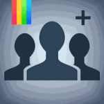 Le migliori app per guadagnare follower su Instagram: Follower Stats, Crowdfire