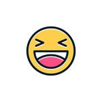 Le migliori app di emoticon per WhatsApp: Popular Stickers, Emoji HD Talking Stickers