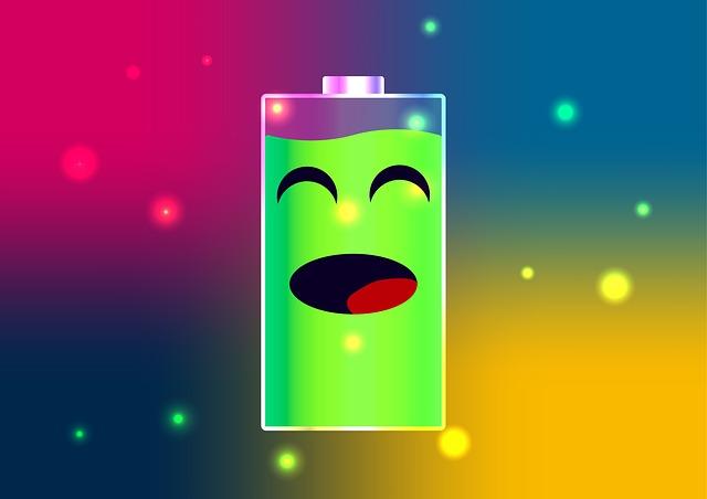Immagine1 batteria app