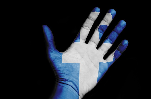 Immagine1 facebook privacy