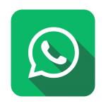 Come cambiare lo sfondo delle chat di WhatsApp