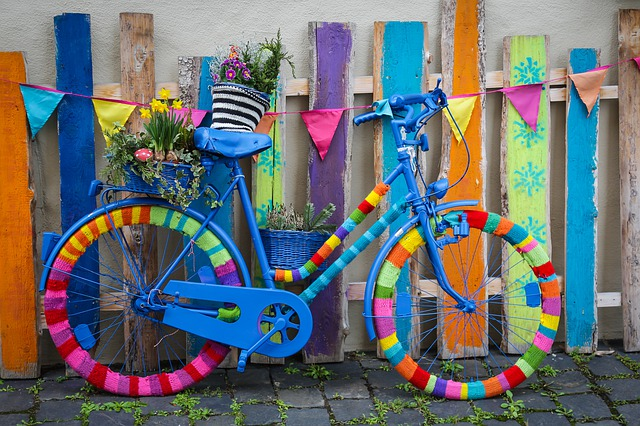 Immagine1 app ciclismo