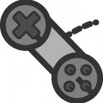 I migliori giochi usciti ad Aprile 2018: Sdorica, Mr. Gun