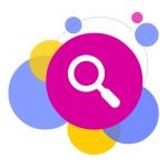 Le migliori app che ci aiutano durante la vita quotidiana: Google Assistant, Slack