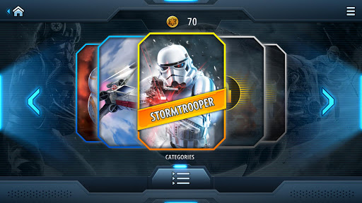 Screenshot1 star wars day