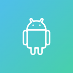 Immagine2 app 2018