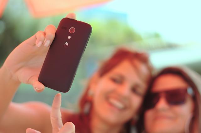 Immagine1 effetti selfie