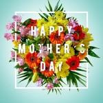 Festa della Mamma: le migliori app per rendere questo giorno indimenticabile