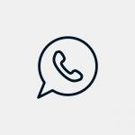 Come inviare messaggi a se stessi su WhatsApp