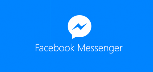 Immagine1 messenger log out