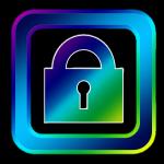 Come bloccare le app una ad una su Android