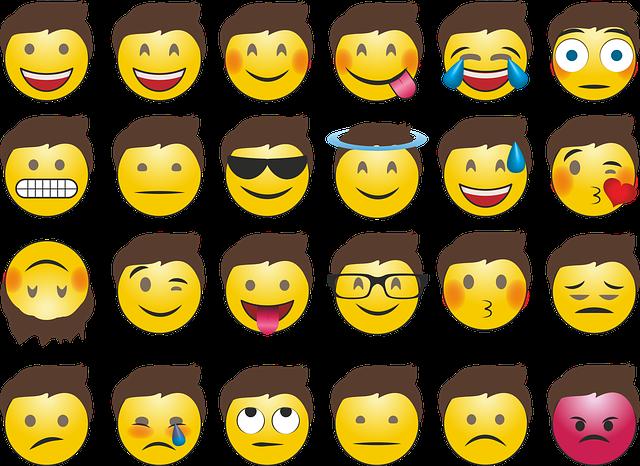Immagine1 emoji maker
