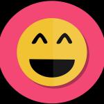 Come creare i propri emoji su WhatsApp
