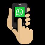 Come attivare funzioni nascoste su WhatsApp per Android