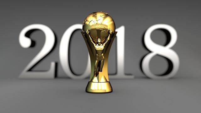 Immagine1 app calcio