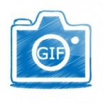 Le migliori app per creare GIF per Android