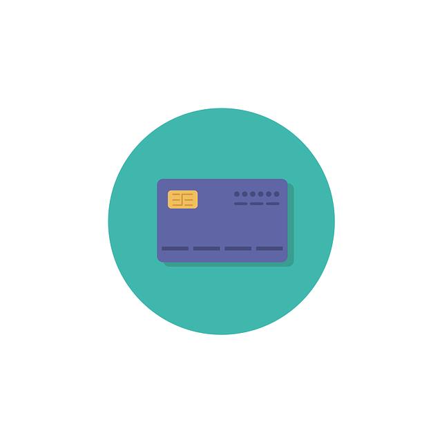 Le migliori app per inviare pagamenti con Android