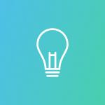 Come cambiare la luminosità su Android