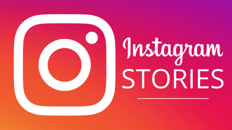 Immagine1 storie instagram