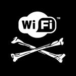 Come hackerare i Wi-Fi facilmente