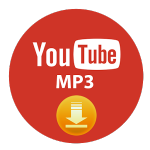 Immagine2 youtube converter
