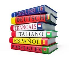 Giornata Mondiale della Traduzione: le cinque migliori app per traduttori e interpreti