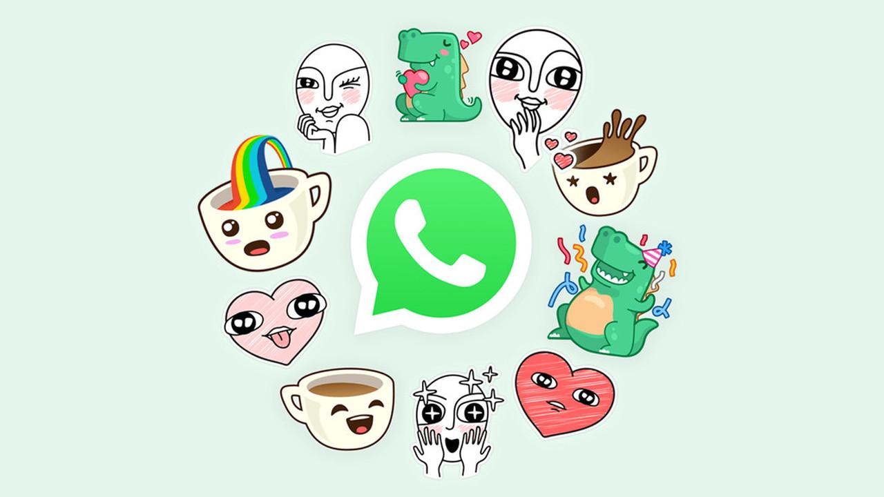 Immagine3 stickers