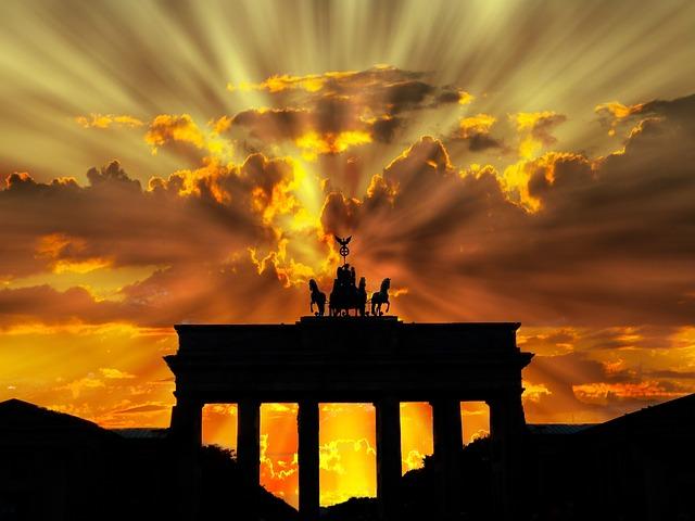 Immagine1 tedesco