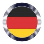 Immagine2 tedesco
